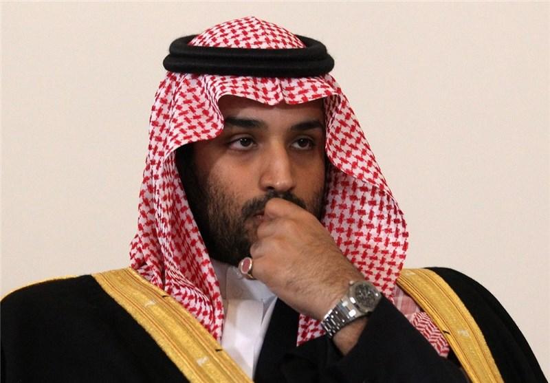 افشاگری یک افسر اطلاعاتی اماراتی درباره بنسلمان/