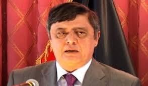 حضور کشورهای آسیای مرکزی در نشست افغانستان ضروری است
