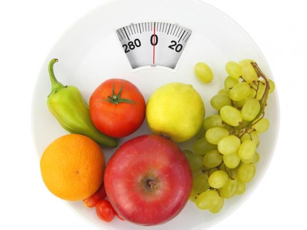 چگونه پس از کاهش وزن لاغر بودنمان را حفظ کنیم؟