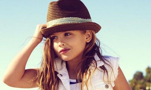 سرمایهدارترین کودک و نوجوانان جهان