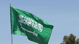 بازداشت شاهزادگان سعودی به زمین فوتبال کشید