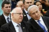باشگاه خبرنگاران -تشدید جنگ قدرت میان ریولین و نتانیاهو
