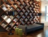 باشگاه خبرنگاران -با مدرن ترین کتابخانه های جهان آشنا شوید + تصاویر