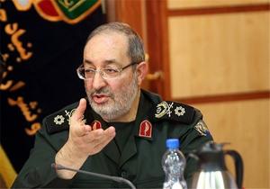 جنگ نرمی که علیه ایران انجام می شود بیسابقه است