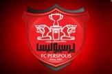 باشگاه خبرنگاران - پرسپولیسی ها با بازوبند مشکی در دربی پایتخت