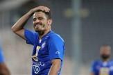 باشگاه خبرنگاران - زمان حضور بازیکن استقلال در کمیته اخلاق مشخص شد