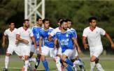 باشگاه خبرنگاران - رونمایی از پیراهن استقلال در دربی 85