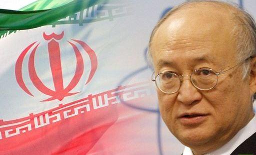 ایران مشمول قویترین رژیم راستی آزمایی هستهای در جهان است