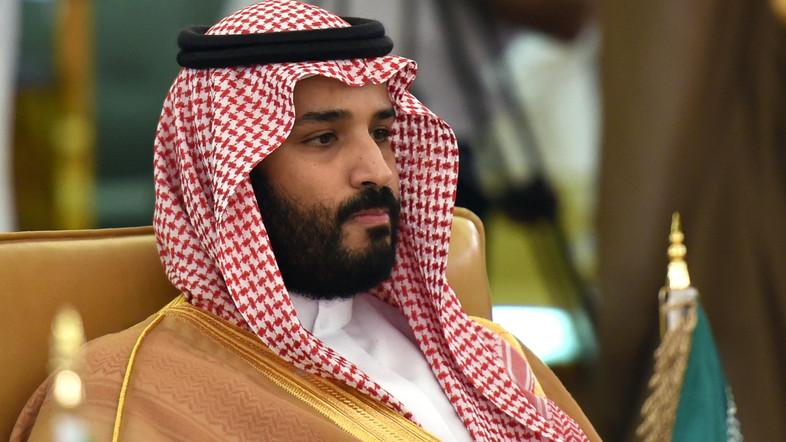 روایتی از توفان بازداشتها در عربستان/ آیا محمد بن سلمان قادر است پاکسازی اخیر را با موفقیت به پایان برساند؟