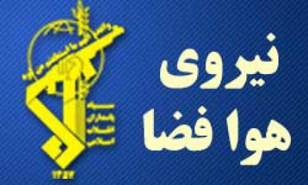 سقوط یک فرونده جنگنده سوخو 22 در استان فارس/ خلبان جنگنده به شهادت رسید