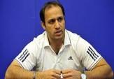 باشگاه خبرنگاران -توکلی:مربی حدادی در صورت موافقت کیهانی مشخص می شود
