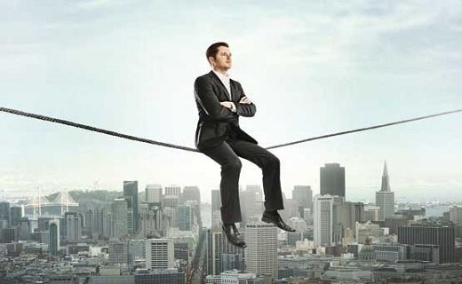 چگونه اعتماد به نفس خود را بالا بریم؟ / روشهای کاربردی و علمی برای تقویت اعتماد به نفس