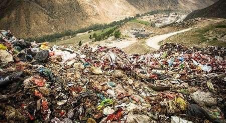 مدیریت پسماند کار یک ماه و دو ماه نیست /برای جمع آوری زباله نیازمند همکاری هستیم