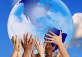 باشگاه خبرنگاران -علم عامل صلح جهانی است/ برخی از نام علم و دین، استفاده جنگی میکنند
