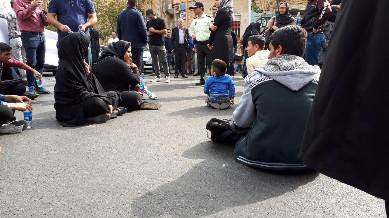 داروی بیماران متابولیکی امروز در تهران توزیع می شود