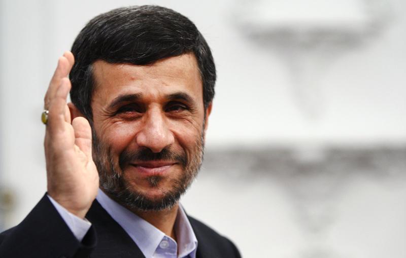 واکنش جوانفکر به خبر ممنوع الخروجی احمدینژاد