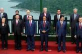 باشگاه خبرنگاران -صدور بیانیه سازمان همکاری اقتصادی آسیا-پاسفیک براساس خواستههای ترامپ