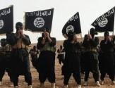 باشگاه خبرنگاران -هلاکت سیزده تروریست در تونلی در غرب تکریت عراق