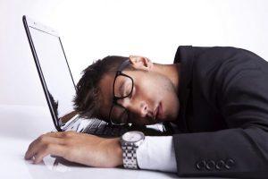 ۵ عادت غذایی که خستگی را از تن به در میکنند+اینفوگرافی
