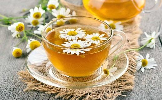 تیر خلاص گیاهان دارویی به کیست تخمدان/کیست تخمدان را در تله گیاهان دارویی به دام بیندازید