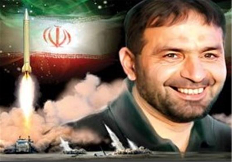 پدر علم موشکی ایران و شهادتی تاریخساز