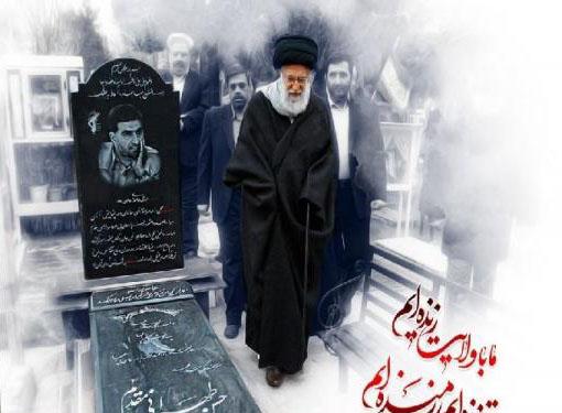 پدر علم موشکی ایران؛ مردی با اندیشههای بزرگ