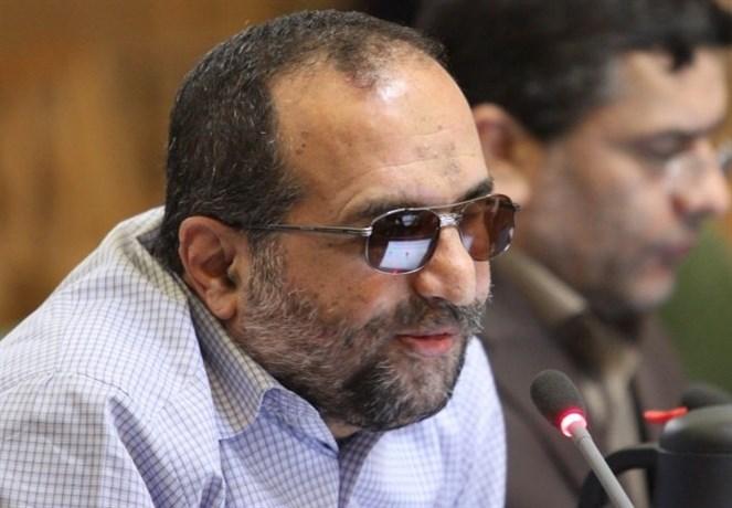 خانواده بن سلمان به دنبال کودتا در جهان اسلام هستند/ استعفای سعدالحریری آدم ربایی دیپلماتیک است