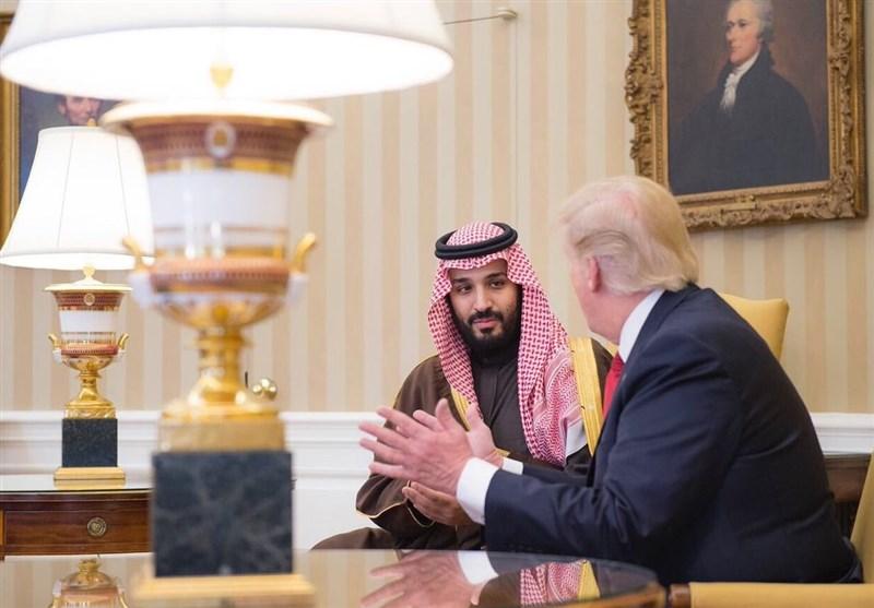 فارن پالسی: ترامپ عامل تبدیل شدن عربستان به کشوری شده که همواره از آن بیم داشتیم
