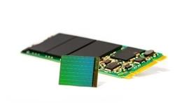 نمونه اولیه پردازنده کوانتومی آی بی ام ساخته شد
