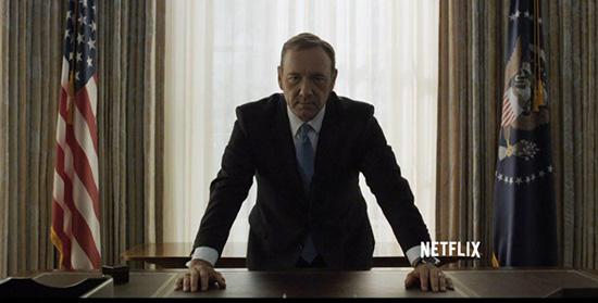 ستارههای سینمای جهان در سریالهای تلویزیونی