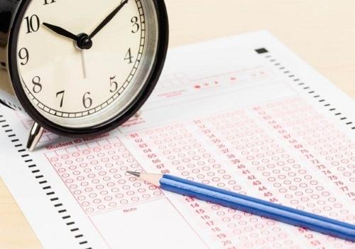 ثبت نام آزمون دورههای دکترای ۹۷ از اول آذر آغاز میشود