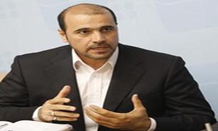 لبنان توهم جدید آل سعود  برای  التیام ناکامی ها