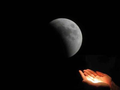 نحوه خواندن نماز آیات برای زلزله امشب