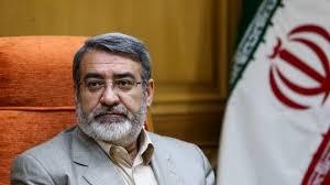 دستور وزیر کشور به رئیس سازمان مدیریت بحران/ کمیتهای به ریاست نجار عازم کرمانشاه شد