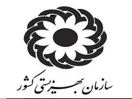 ارسال اقلام اولیه مورد نیاز زلزله زدگان از دفاتر بهزیستی استان های همجوار کرمانشاه/اعزام تیم های پزشکی به مناطق زلزله زده