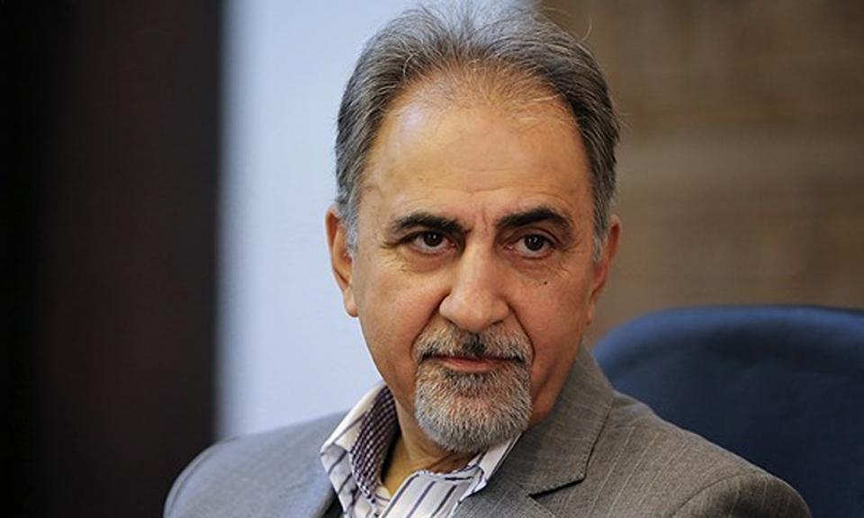 اعزام اکیپ امدادی شهرداری تهران به مناطق زلزله زده تا ظهر امروز
