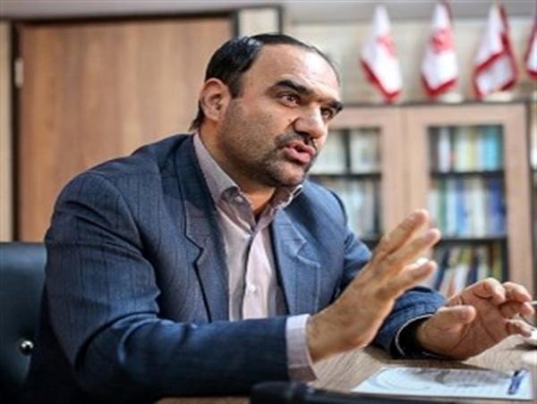 عربستان در تمامی سیاستهای خود در منطقه شکست خورده است