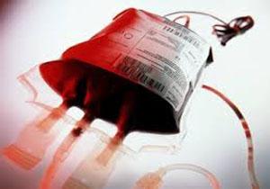 انتقال خون کردستان اهداکنندگان گروه خون O منفی را فراخواند