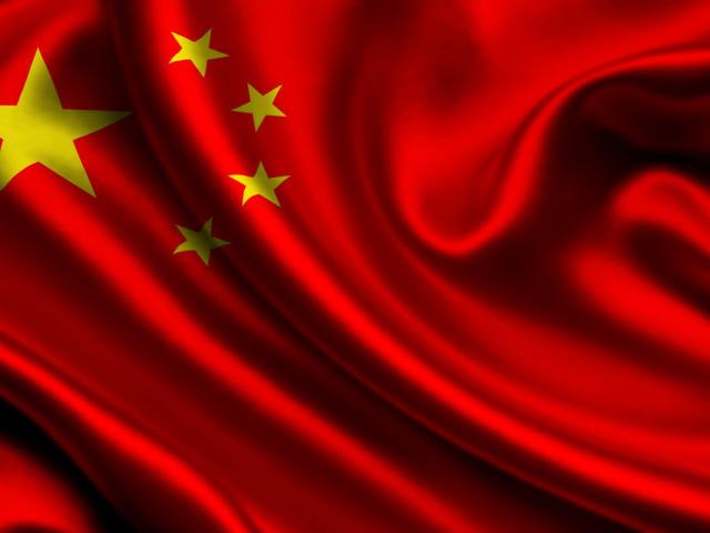 حقایق عجیبی درباره چین که نمیدانستید