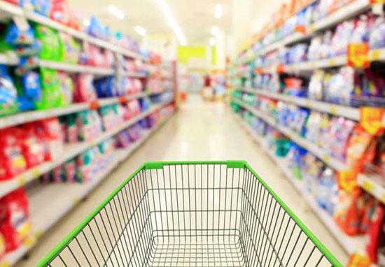 حُقههای فروشگاهها برای اینکه بیشتر خرید کنید!