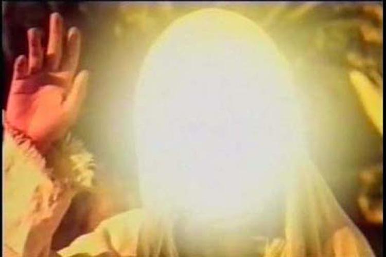 فیلم ندارد///تاثیرگذار شهادت امام رضا (ع) در سریال «ولایت عشق» + فیلم