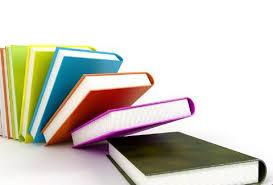 انتشار 204 عنوان کتاب در 6 ماهه امسال در استان