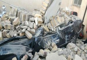 اعزام 21 فروند بالگرد به مناطق زلزله زده غرب کشور/ آمادگی 8 استان جهت کمکرسانی به زلزله زدگان
