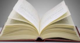 افزایش ۴۶ درصدی اعتبارات در بخش کتابخانههای عمومی