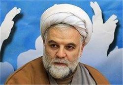 تنها گزینه پیش روی عربستان به رسمیت شناختن قدرت ایران است