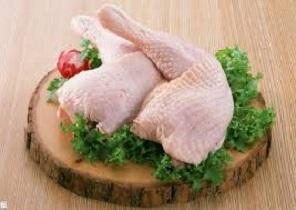 عرضه مرغ مرده به بازار صحت ندارد