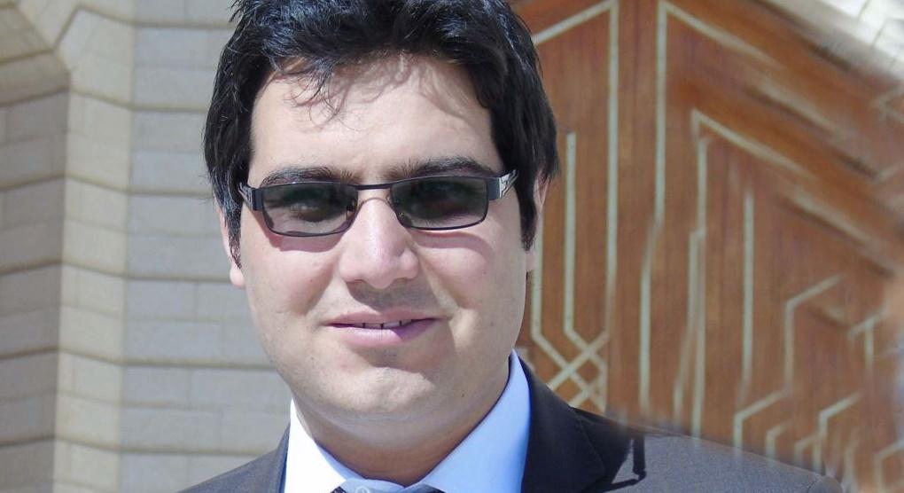 استراتژی ملی تجارت در افغانستان تدوین می شود