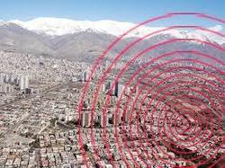 دستگاههای اجرایی زنجان برای کمک به مناطق زلزله زده درآماده باش هستند