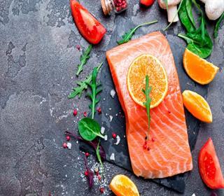 آسیب های پوستی ناشی از سرما را با ۷ ماده غذایی از بین ببرید