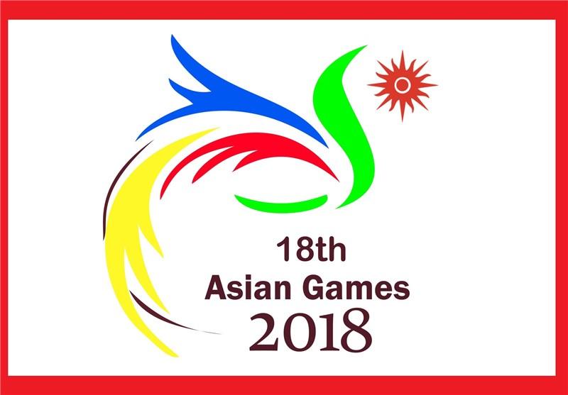 جلسات آمادهسازی تیمهای ملی اعزامی به بازیهای آسیایی ۲۰۱۸ اندونزی